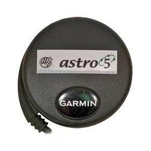GPS speed sensor