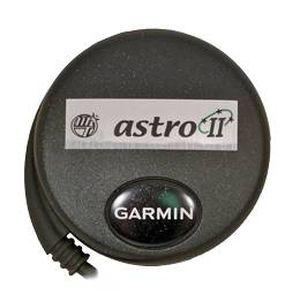 ground speed sensor / GPS