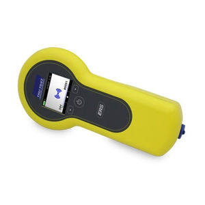 mobile ID reader