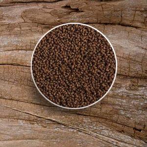 animal feed supplement
