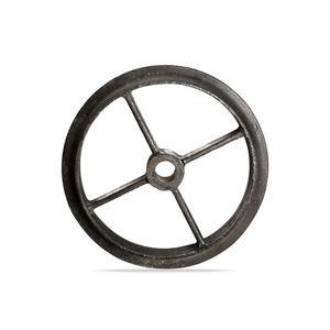 Cambridge roller ring / universal / bolt-on