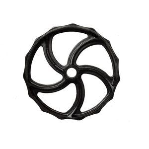 Cambridge roller ring / for Väderstad / bolt-on
