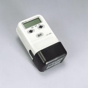 grain temperature sensor