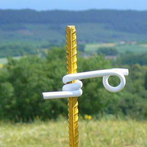 tape insulator