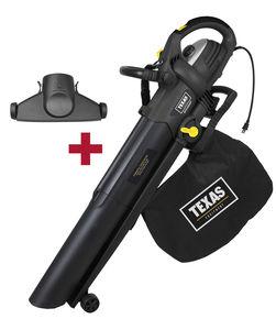 portable leaf vacuum