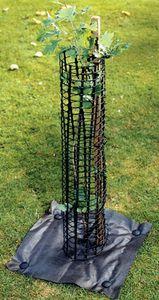 arboriculture grow tube
