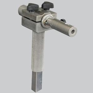 pneumatic syringe