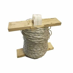 barbless wire