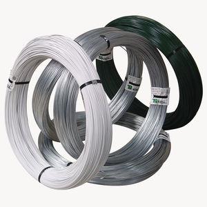 trellis wire