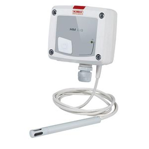 water potential moisture sensor