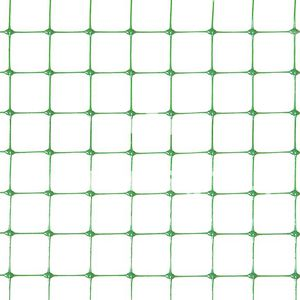 harvesting netting / polypropylene / for arboriculture