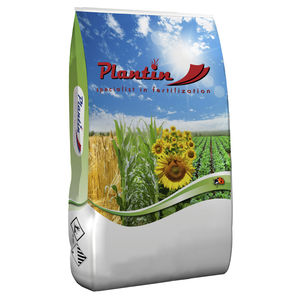 NP fertilizer