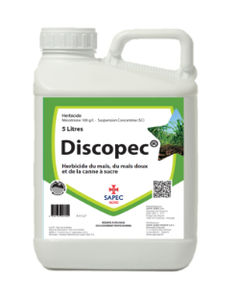 total herbicide / against grass / against broadleaf / against adventitious