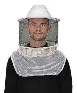 beekeeper veil / synthetic / fabric / unisex