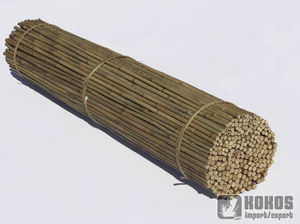 bamboo plant stake