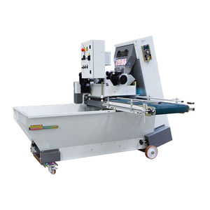 automatic tray filler