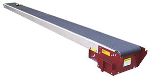container conveyor