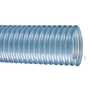 flexible hose