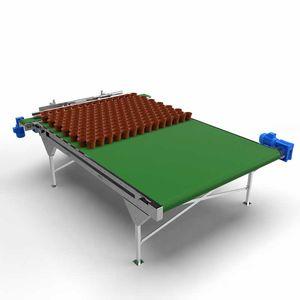 accumulator table