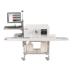 milk somatic cell counter