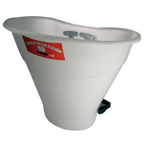 picking bucket