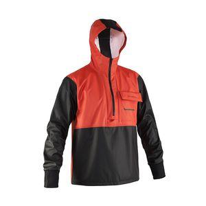 PVC jacket / neoprene / waterproof