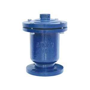 Nelson Irrigation Air Release Valve ACV 200