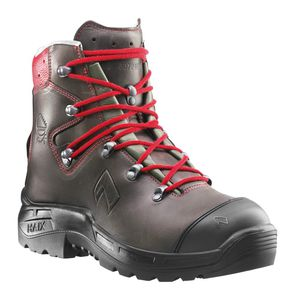 forestry work boots