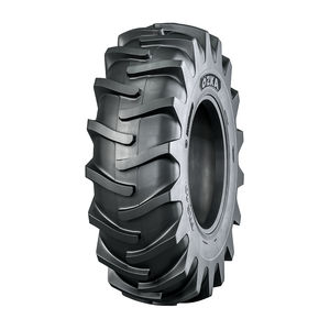 forestry machinery tyre