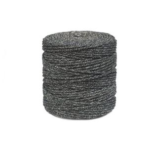 halyard rope