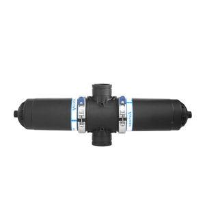 screen irrigation filter / disc / cartridge / plastic