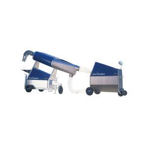 vacuum fish pump