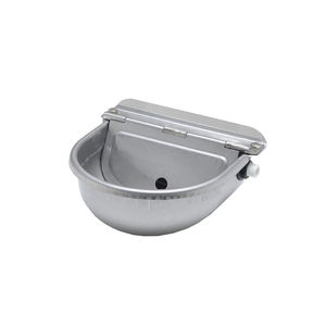 cow waterer