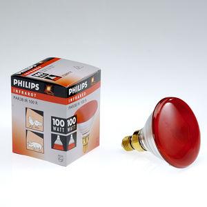 piglet heating lamp / infrared