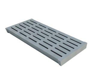 concrete floor panel