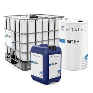 acidifier feed additive