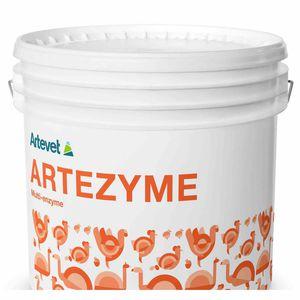 enzyme feed additive