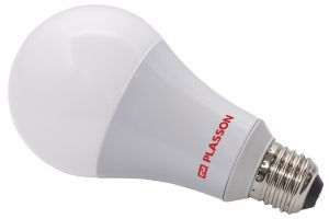 LED light bulb / poultry house