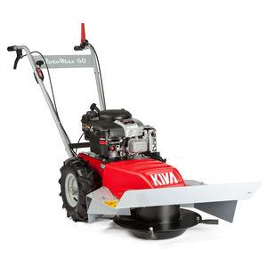 disc mower / walk-behind / grass