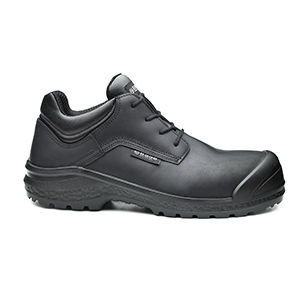 anti-perforation work shoes
