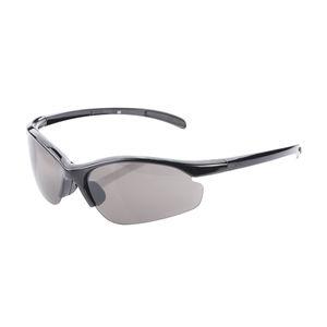 UV safety glasses / polycarbonate