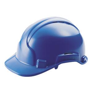 protective helmet / lightweight