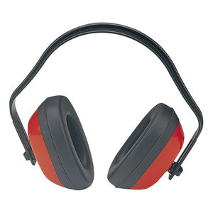 headband ear defender