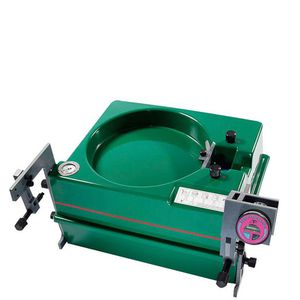 1-channel fish counting machine / for aquaculture