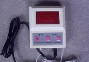 pig barn temperature controller / digital / programmable