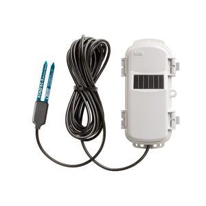 soil moisture sensor / wireless