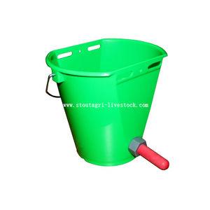 calf nursing bucket
