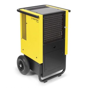 dehumidifier for farm buildings