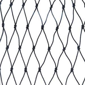 anti-bird netting