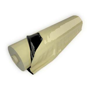 silage film / multilayer / black / oxygen barrier